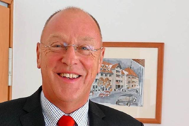 Sparkasse Bonndorf wehrt sich gegen anonyme Vorwürfe