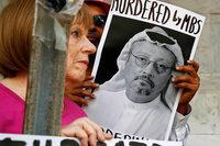 Saudi-arabischer Journalist soll seine eigene Ermordung mit einer Apple-Watch aufgenommen haben