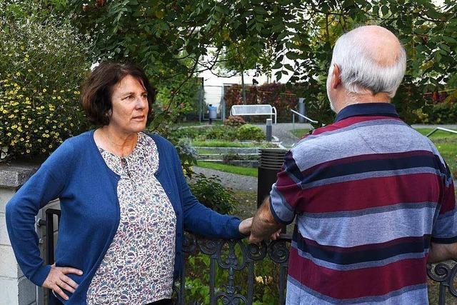 Freiburger Familie redet offen über den Suizid ihres Sohnes