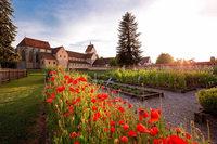 Konziljubiläum in Konstanz