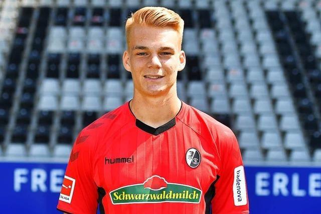 Warum das SC-Spiel bei Hertha BSC richtungsweisend sein könnte