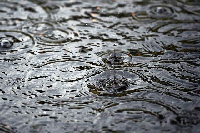 Sechs Menschen sterben bei Überschwemmungen in Südfrankreich