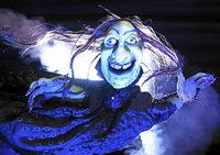 Faust als dramatisches Puppenspiel