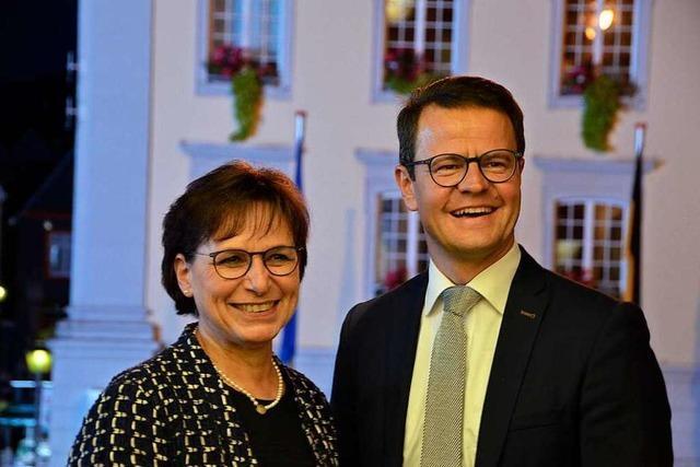 Offenburger Wahlsieger Marco Steffens: