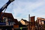 Fotos: Umzug der Trotte in Grenzach-Wyhlen