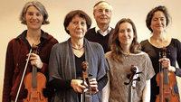 Mit Konstanze Ruttloff als Sopranistin und dem Ensemble Arco Musicale Stuttgart in Hinterzarten
