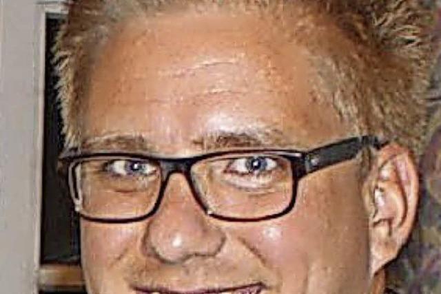 Rust will Quote für Ferienwohnungen