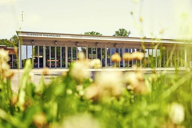 Erster Erfolg für Rheinfelden Solar
