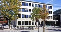 Elektrizitätswerke Schönau kaufen städtisches Wärmenetz