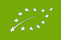 """""""Die EU muss ihr Siegel schützen lassen"""""""