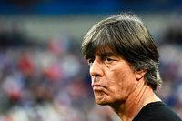 Nach der 1:2-Niederlage in Frankreich droht der Abstieg