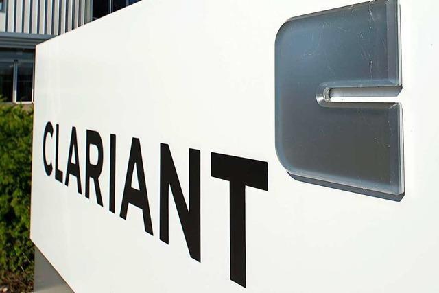 Clariant – vom Sanierungsfall zur Wachstumsstory