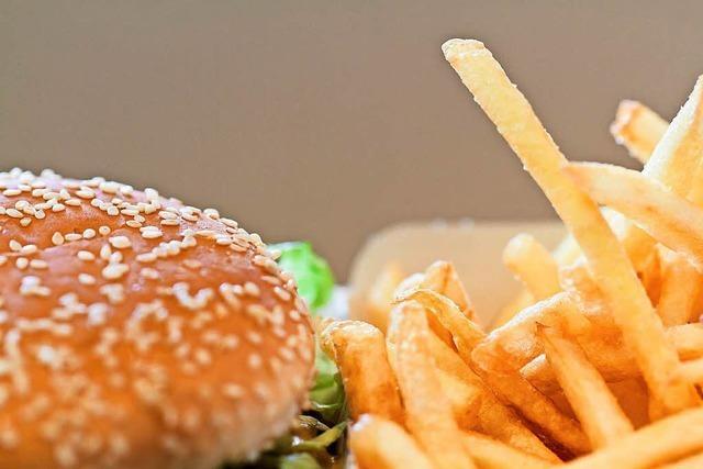 Gastronomie in Rheinfelden leidet unter hohen Kosten und wenig Personal