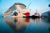 Schönauer Firma entwickelt Technik für Schiffsmotoren weltweit