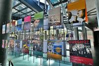 Lörracher CDU kritisiert den Burghof und das Stimmen-Festival scharf