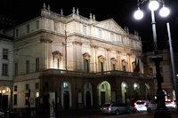 """Erleben Sie die Verdi-Oper """"La Traviata"""" an der Mailänder Scala!"""