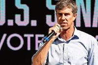 Demokrat Beto O'Rourke – Ein Rebell auf dem Skateboard