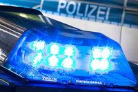 Unbekannte beschädigen Pkw in Grißheim