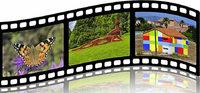 Fotoausstellung der Fotofreunde Wehr im Alten Schloss in Wehr. Vernissage am 21.10. Ausstellung bis 11. November.