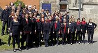 Spirittual Voices in Teningen-Köndringen