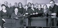 Ensemble 17 musiziert in Dattingen