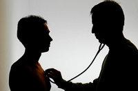 Medizinethiker findet: Krankenhäuser dürfen keine Patienten klassifizieren