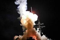Trump will aus Abrüstungsvertrag mit Russland aussteigen