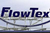 Das Flowtex-Drama steht vor dem Ende