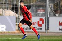 Bundesliga-Trio überzeugt in der Zweiten