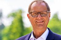 Jürgen Roth ist neuer OB von Villingen-Schwenningen