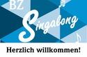 Der BZ Singalong lädt am 6. Dezember zum Mitsingen