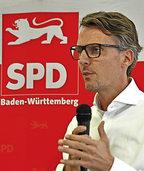 Kommunalwahlen als Chance für die Partei