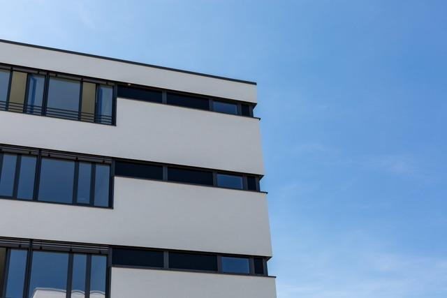Freiburger Forscher: Miete verstärkt soziale Ungleichheit