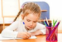 Freiburger Forscher lehnen Fibelmethode in der Grundschule ab