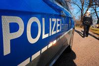 Innenminister Strobl will das Polizeigesetz des Landes verschärfen