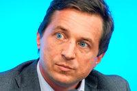 Kampfkandidatur bei der SPD: Sascha Binder tritt gegen Luisa Boos an