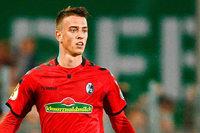 SC-Mittelfeldspieler Haberer will nach Verletzungen wieder durchstarten