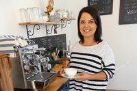 """Rheinfelden hat jetzt ein Café zum """"wie zu Hause fühlen"""""""