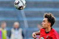 Liveticker zum Nachlesen: SC Freiburg – Borussia Mönchengladbach 3:1