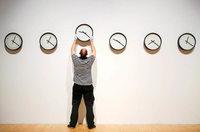 """""""Sommerzeit ist auf Dauer ungesund"""", sagt ein Chronobiologe aus Basel"""