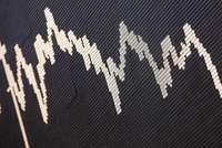 BZ-Interview: Darum werden Aktien in den nächsten Monaten nicht steigen
