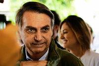 Macht ein Rechtspopulist in Brasilien das Rennen ums Präsidentenamt?