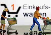 Verbraucher lieben stabile Preise