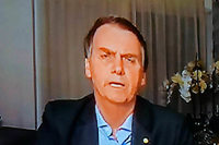"Brasilien wählt den ""Tropen-Trump"" zum Präsidenten"