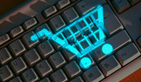 Was steckt hinter dem Onlinehandel?