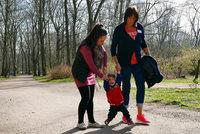 """Kinderpsychiater warnt davor, den Film """"Elternschule"""" als Erziehungsratgeber zu verstehen"""