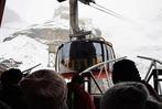 Bad Säckingen: BZ-Leserreise auf den Titlis in der Zentralschweiz