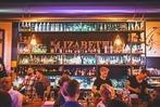 Fotos: Die Elizabeth Bar feierte ihren zweiten Geburtstag