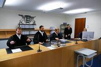 Lahrer Ex-Dekan muss sich nach Urteil vor Erzdiözese verantworten