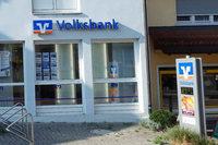Am Mittwoch hat die Volksbank in Inzlingen zum letzten Mal geöffnet
